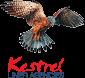 Kestrel Liner