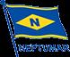 Neptumar